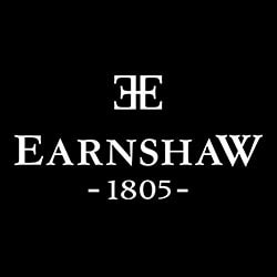 Thomas Earnshaw Timepieces - Up to 60% OFF
