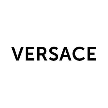 Versace - Free Shipping on Select