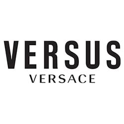 Versus by Versace Starting at $65.99