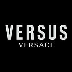 Versus by Versace - Over 30% OFF