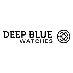 Deep Blue - Up to 45% OFF