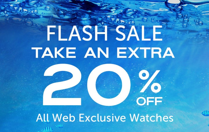 Flash Sale Today Only Take an Extra 20% OFF All Web Exclusive Watches ay ShopHQ667-668 Eterna Women's Grace Swiss Automatic Mother-of-Pearl Diamond Accented Leather Strap Watch