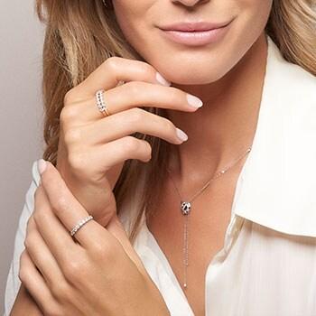 Diamond Day Presale Start Saving on New Styles -