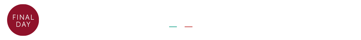 Italian Jewelry Live From Arezzo Italy - Up to 40% Off Handcrafted Italian Jewelry From Your Favorite Brands