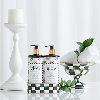 Glow Home Apothecary Free Shipping on Orders $120+