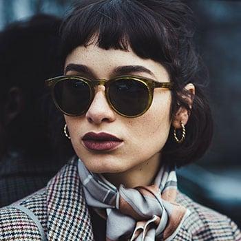 Fashion Shades, Handbags & More