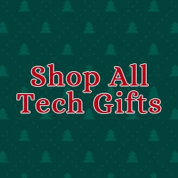 Shop All Tech Gifts