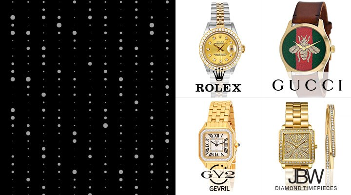 Up to 90% off  Shop Top Watch Brands and Collector Must Have Timepieces  Take an Additional 20% Off Orders $99+ With Code: BLACKFRIDAY20
