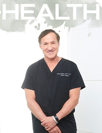 Consult Dr. Terry Dubrow Is Back at ShopHQ