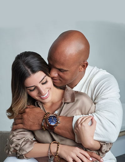 Jason Taylor Collections Now Including  Jewelry at ShopHQ: 667-128,