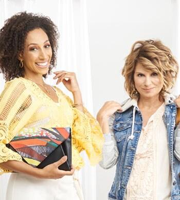 Fashion Talk New Items Launching
