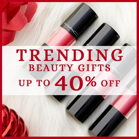 Trending Beauty Gifts 317-425 MAC Cosmetics Veriscolour Lip Varnish Choice of Color