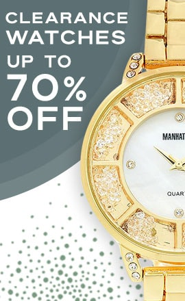 Clearance Watches Up to 70% OFF at ShopHQ 674-188 Citizen Women's 27mm Eco-Drive Silhouette Diamond Accented Bracelet Watch