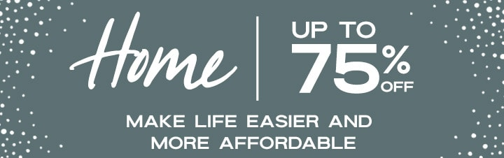 Home Up to 75% OFF Make Life Easier and More Affordable at ShopHQ  482-824 Cozelle® Jewel Embellished Microluxe™ Coverlet