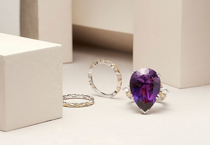 Gems En Vogue