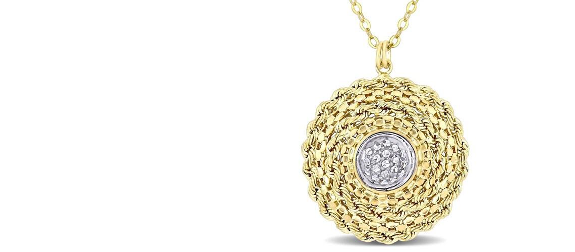 Desiree Jewelry