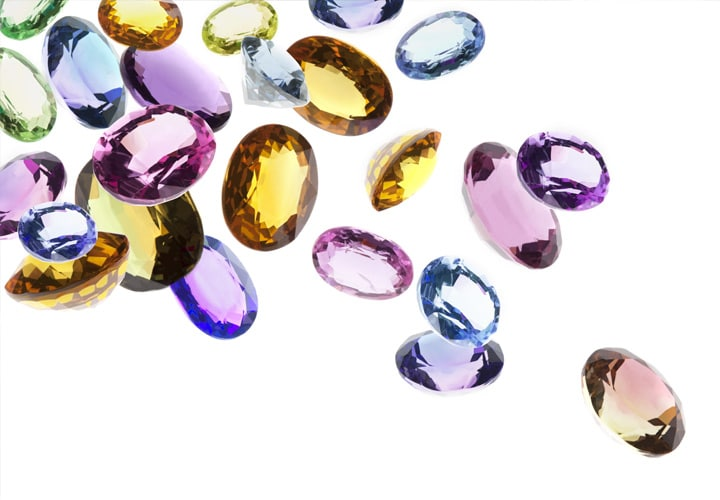 GemHQ | Your gemstone headquarters!