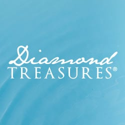 Diamond Treasures