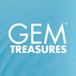 Gem Treasures