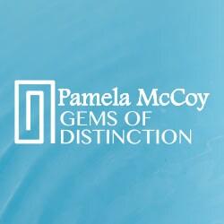 Gems of Distinction