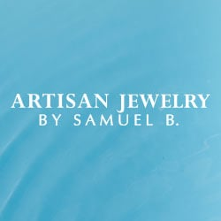 Artisan Silver by Samuel B.