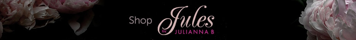 Shop Jules by Julianna B.