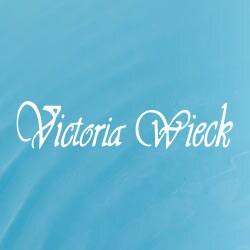 Victoria Wieck