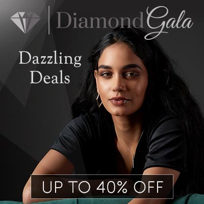 Diamond Gala  - Dazzling Deals Up to 40% Off  184-467 Beverly Hills Elegance® 14K Gold 16 0.44ctw Diamond Bar Drop Necklace w 2 Extender