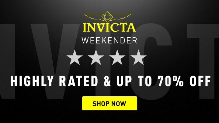 ★★★★ Highly Rated & Up to 70% OFF