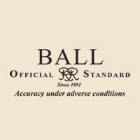 Ball - 6 ValuePay® Payments Starting at $39.17