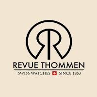 Revue Thommen - Up to 80% OFF