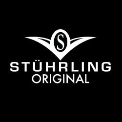 Stuhlring Original