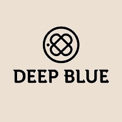Deep Blue Dive Dials Up to 40% Off