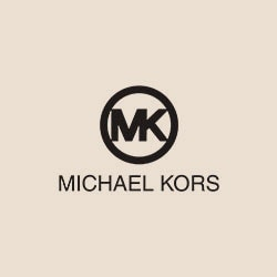 Michael Kors See the Newest Arrivals