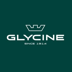 Glycine -  Up to 75% Off
