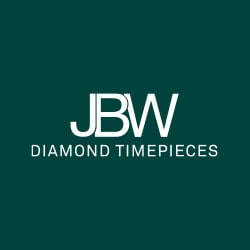 JBW Diamond Timepieces - Free Shipping and GWP