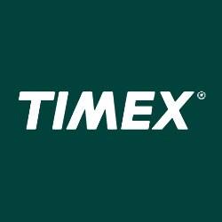 Timex - Starting at $9.99