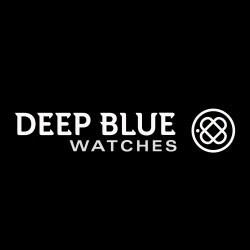 Deep Blue - Life-Saving Dependability