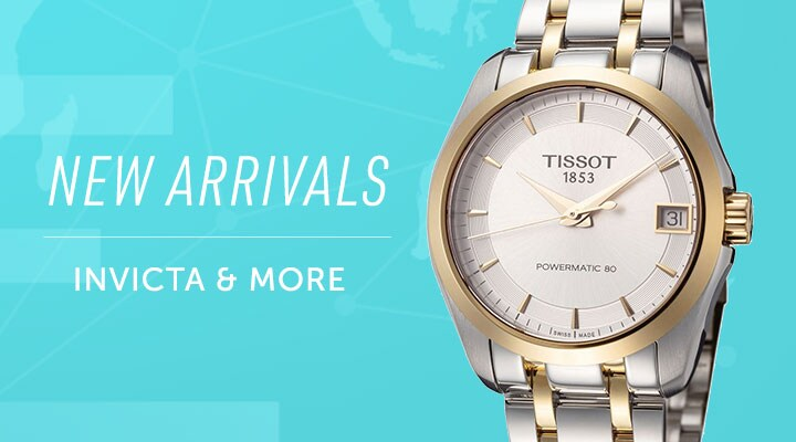684-556 Tissot Women's Couturier Swiss Made Automatic Date Minute Marked Stainless Steel Bracelet Watch