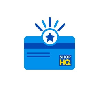 GET A BONUS  Earn a $10 Statement Credit1 with your first purchase within 30 days