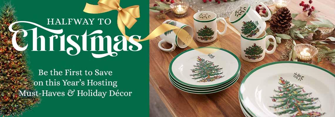 Halfway to Christmas, 480-039  - 506-051
