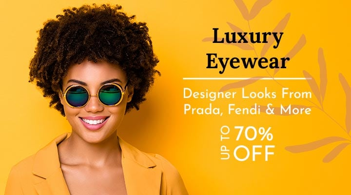762-092 Prada Unisex 58mm Pillow Shaped Sunglasses