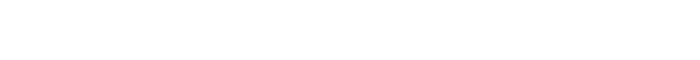 Shop Sunny Day Styles & Enjoy Free Shipping On Fashion Orders $50+† With Your ShopHQ Credit Card. Ends 410.  Final Day!