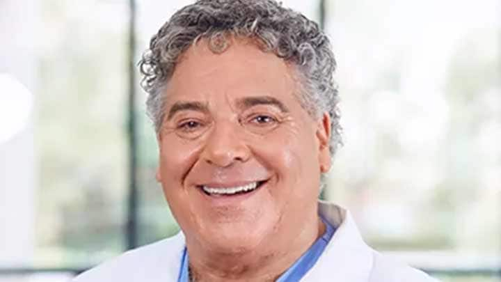 Dr. Sevinor Skincare Solutions