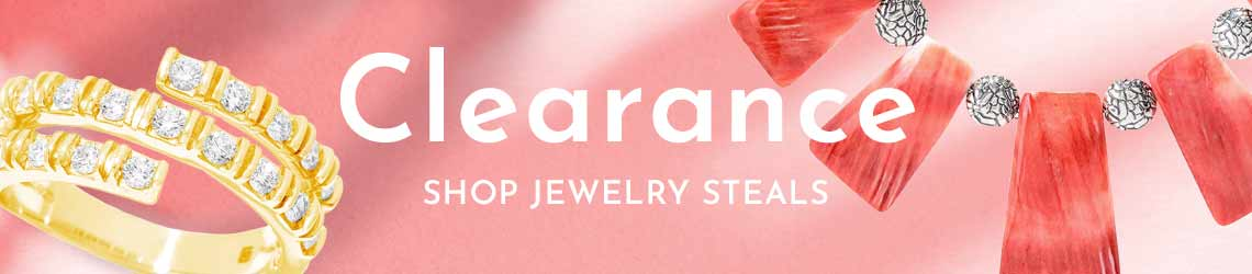 Clearance Shop Clearance Jewelry Steals Under $100 - 174-341 Dominique Dinouart Designs Sterling Silver Star Pendant w 17 Collar Necklace, 22 grams
