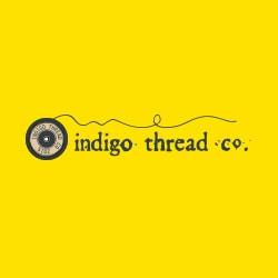 Indigo Thread
