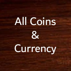 All Coins & Collectables