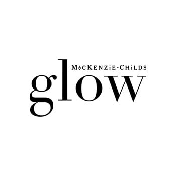 Glow Home Apothecary By MacKenzie-Childs