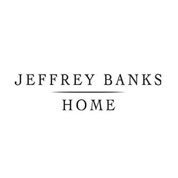 Jeffrey Banks Home