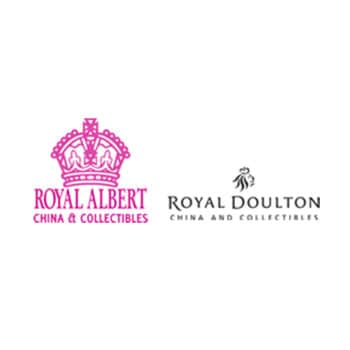 Royal Albert & Doulton